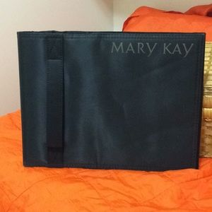 Mary Kay Roll-Up Bag